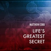 Life's Greatest Secret - Audiobook