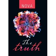 The Truth (Hardcover)
