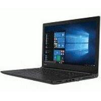 "Toshiba PS591U-04M002 Tecra C50-E1516 15.6"" Laptop i5-8250U 8GB 1TB HDD W10P"