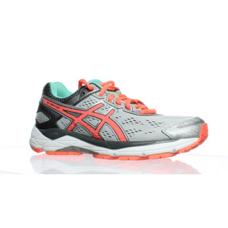 ASICS Gel Fortitude 7 W Running Shoes Size