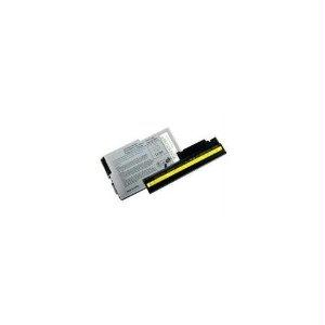 Axiom Memory Solution,lc Axiom Li-ion Battery # M8244g-b ...