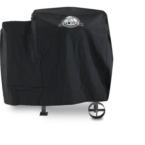Pit Boss 700FB Classic Pellet Grill Cover by Dansons Inc.