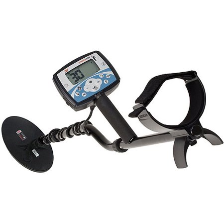 Minelab X-TERRA 705 Gold Metal Detector by