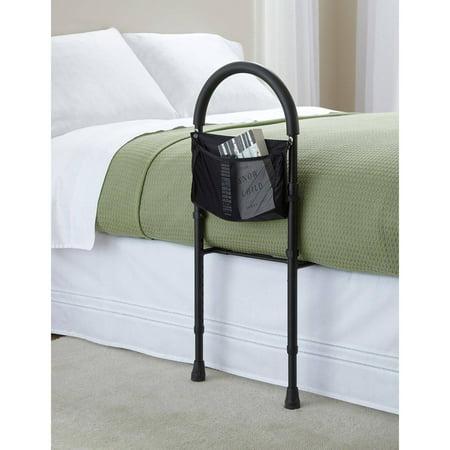Bed Assist Bar