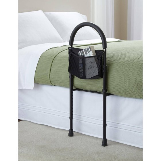 Medline Bed Assist Bar - Walmart.com