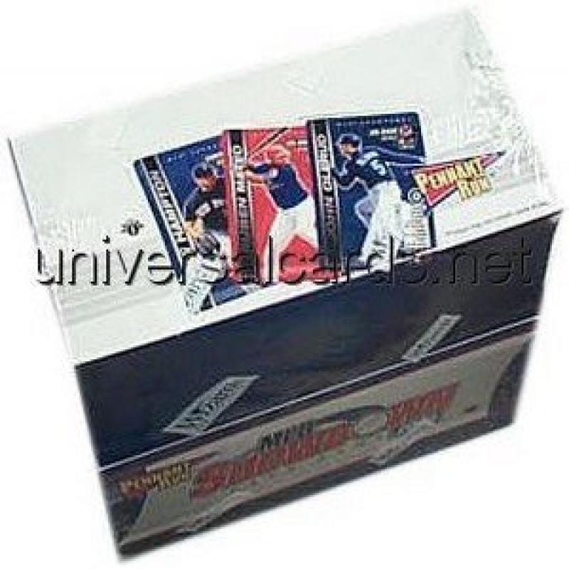 Wizards Of The Coast MLB Showdown Sport Card Game: 2000 [...