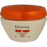 Kerastase Nutritive Masquintense Thick For Dry Hair  6.8 Oz By Kerasta