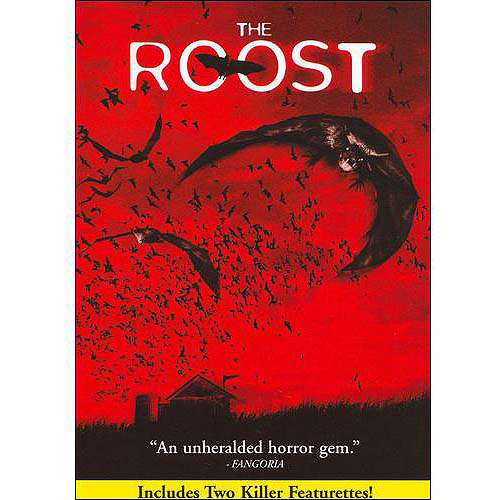 The Roost (Widescreen)