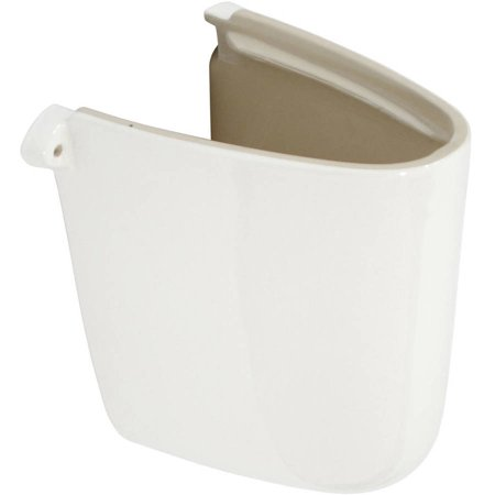 Toto Supreme Wall Mount Lavatory Shroud Only, Available in Various Colors
