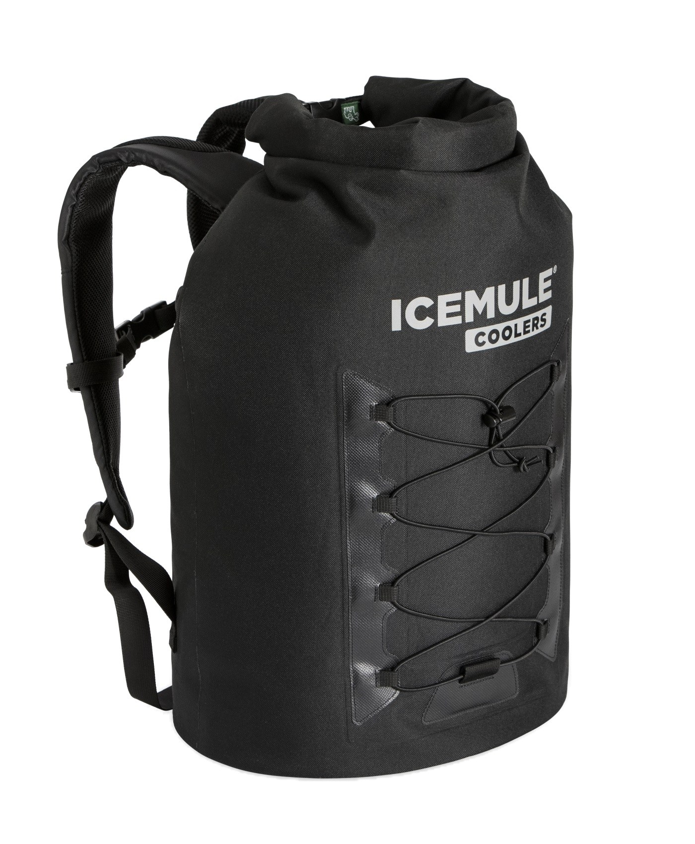 IceMule Coolers Pro Cooler, Large Backpack Cooler- Great for Camping, Hiking, Fishing,... by