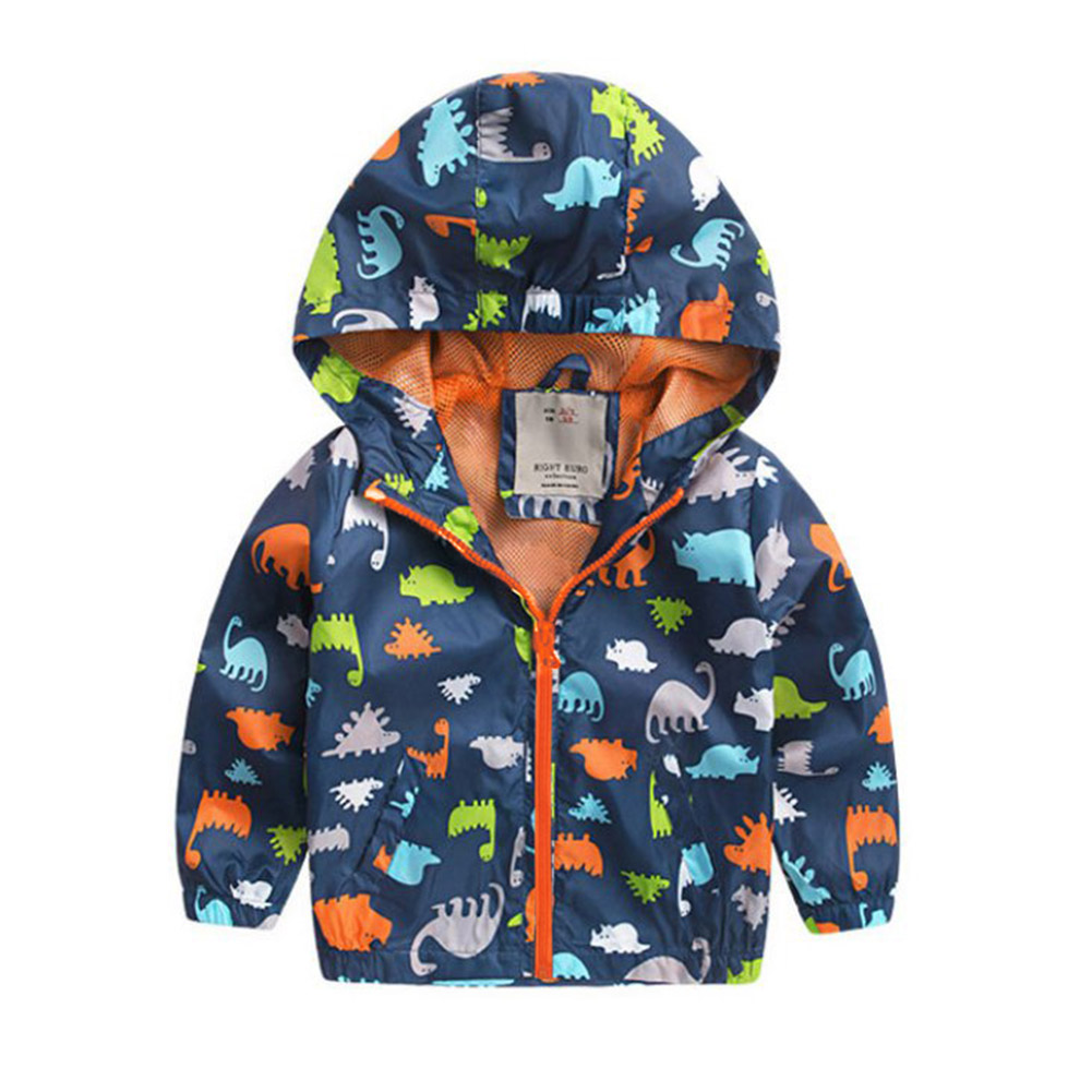 Baby Boys Polar Fleece Jackets Coats Kids Girls Outerwear Warm Zipper Jacket for Spring Autumn