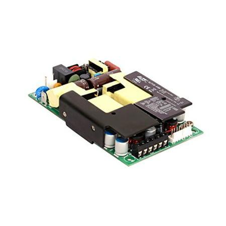 EOS Power LFMVLT40-3200 POWER SUPPLY, MEDICAL, OPEN FRAME, 40 WATTS ...