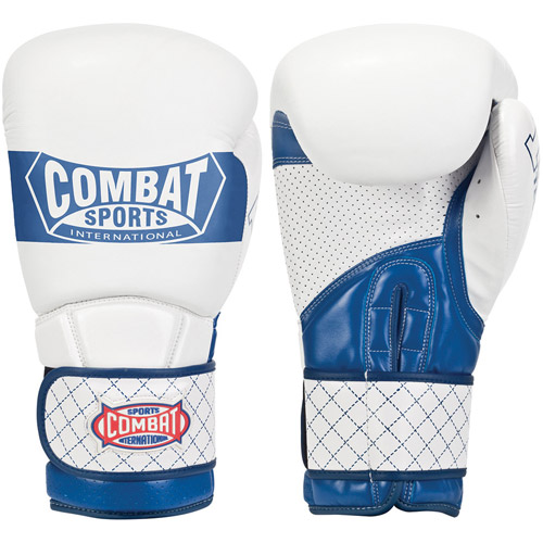 Combat Sports IMF Tech Boxing Sparring Gloves by Combat Brands LLC