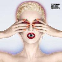Witness (CD) (explicit)