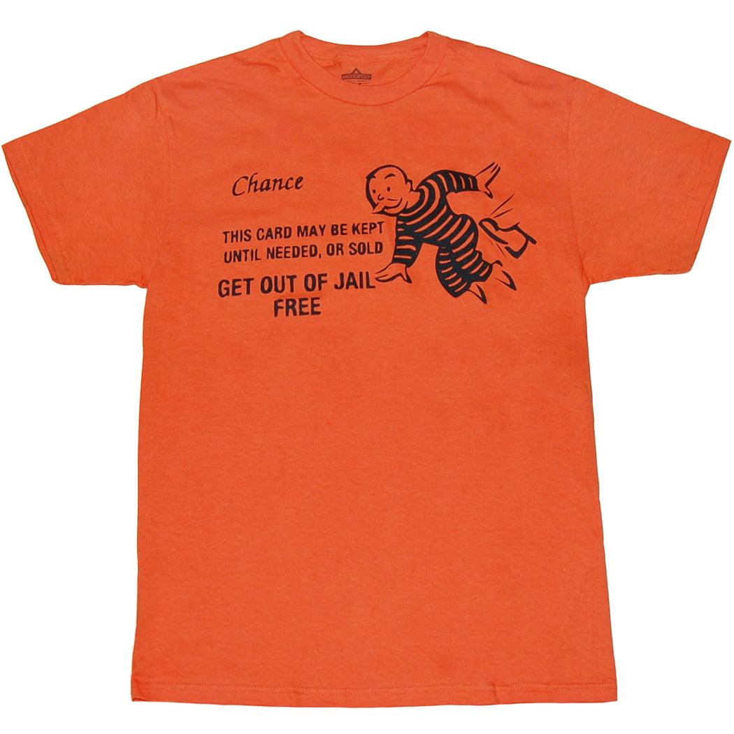 CollegeFanGear Delta Upsilon Realtree Camo Long Sleeve T Shirt w//Pocket Greek Letters