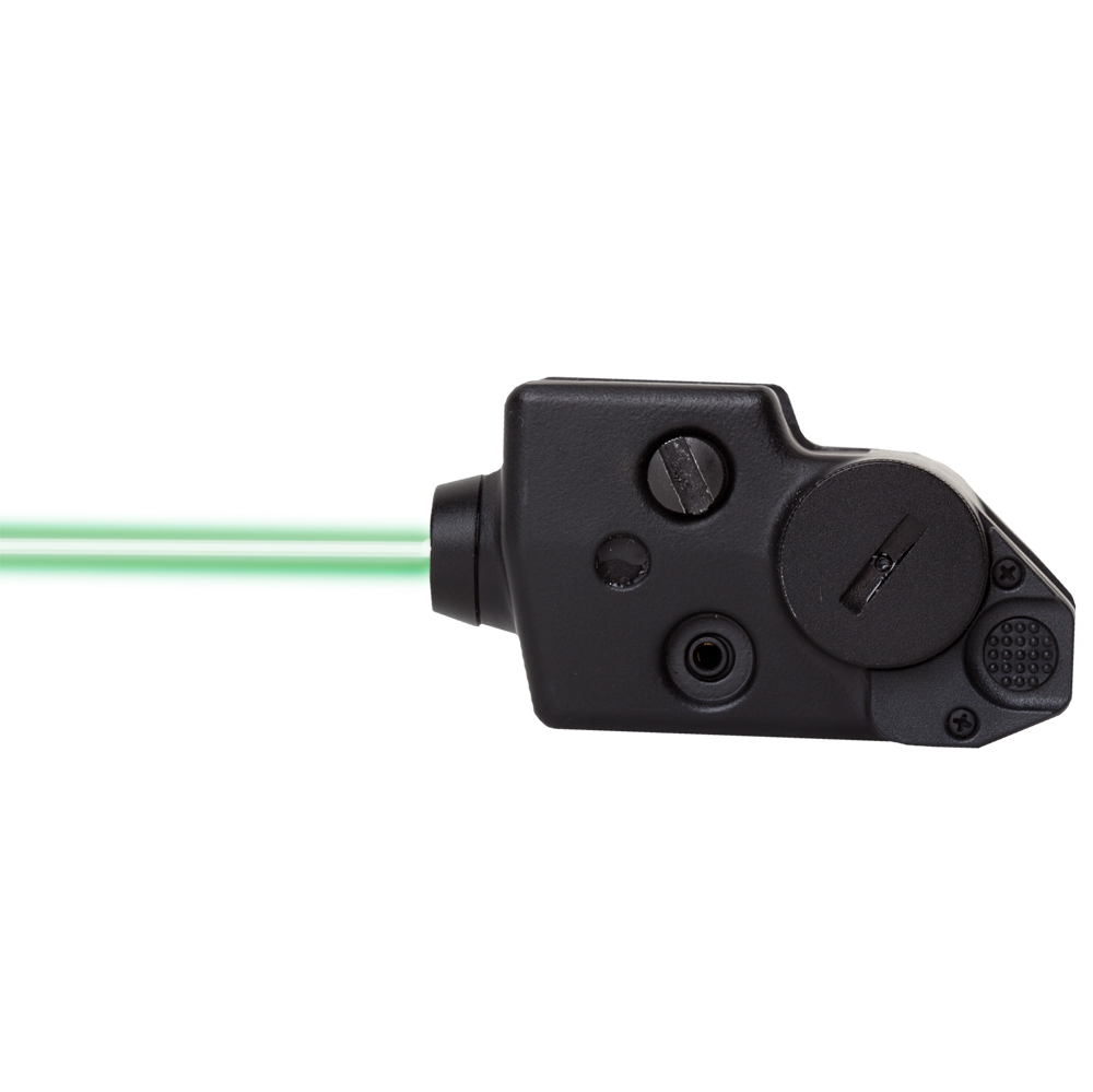 Sightmark CGL Triple Duty Compact Universal Green Laser Sight SM25002 by Sightmark