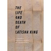 The Life and Death of Latisha King - eBook