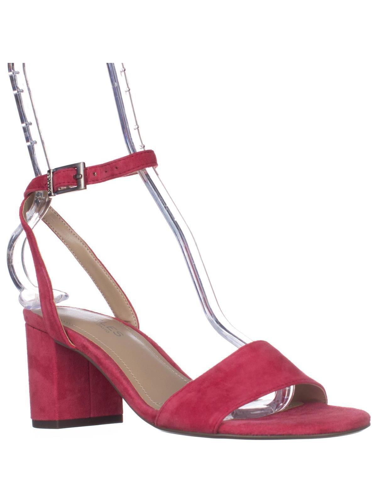 b05079ee2d27e Charles Charles David Keenan Dress Sandals