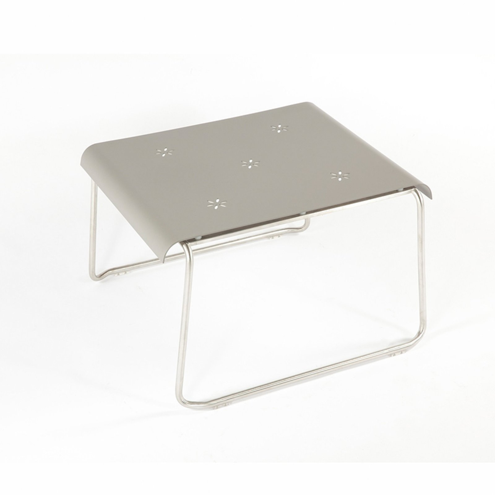 Control Brand The Volos Coffee Table by Control Brand LLC