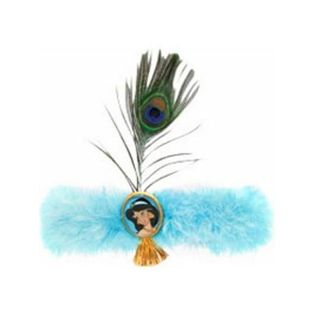 Child Jasmine Tiara (Jasmine Accessories)