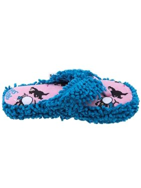 Lazy One Rock Me to Sleep Thong Slippers for Women