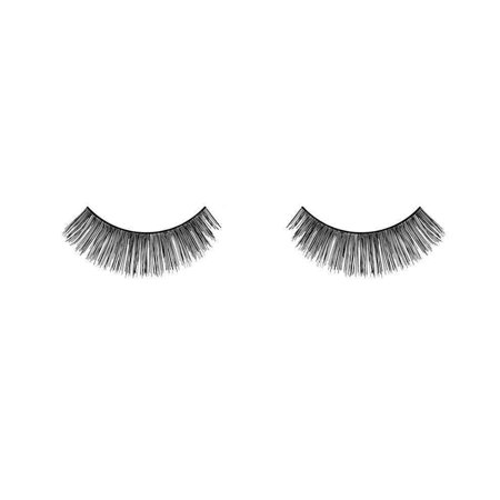 a095ad1192f ARDELL False Eyelashes - DEMI Fashion Lash Black 101 - image 1 of 2 ...