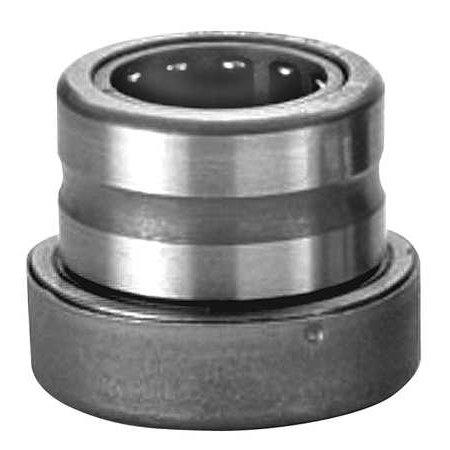 INA NKX20-Z Combination Bearing, Bore Dia. 20 mm