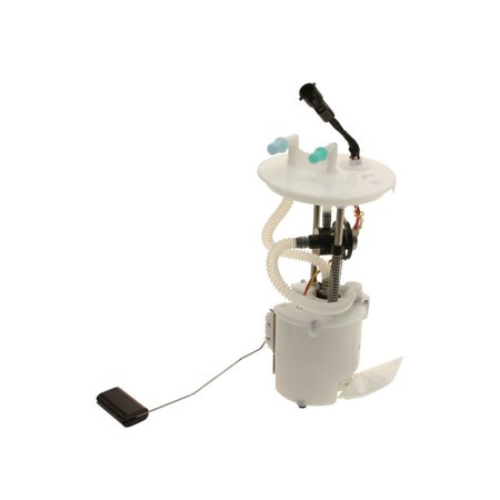 Genuine OEM Replacement for External Fuel Regulator 2001-2004 Ford Escape Fuel Pump Module Assembly for Ford Escape