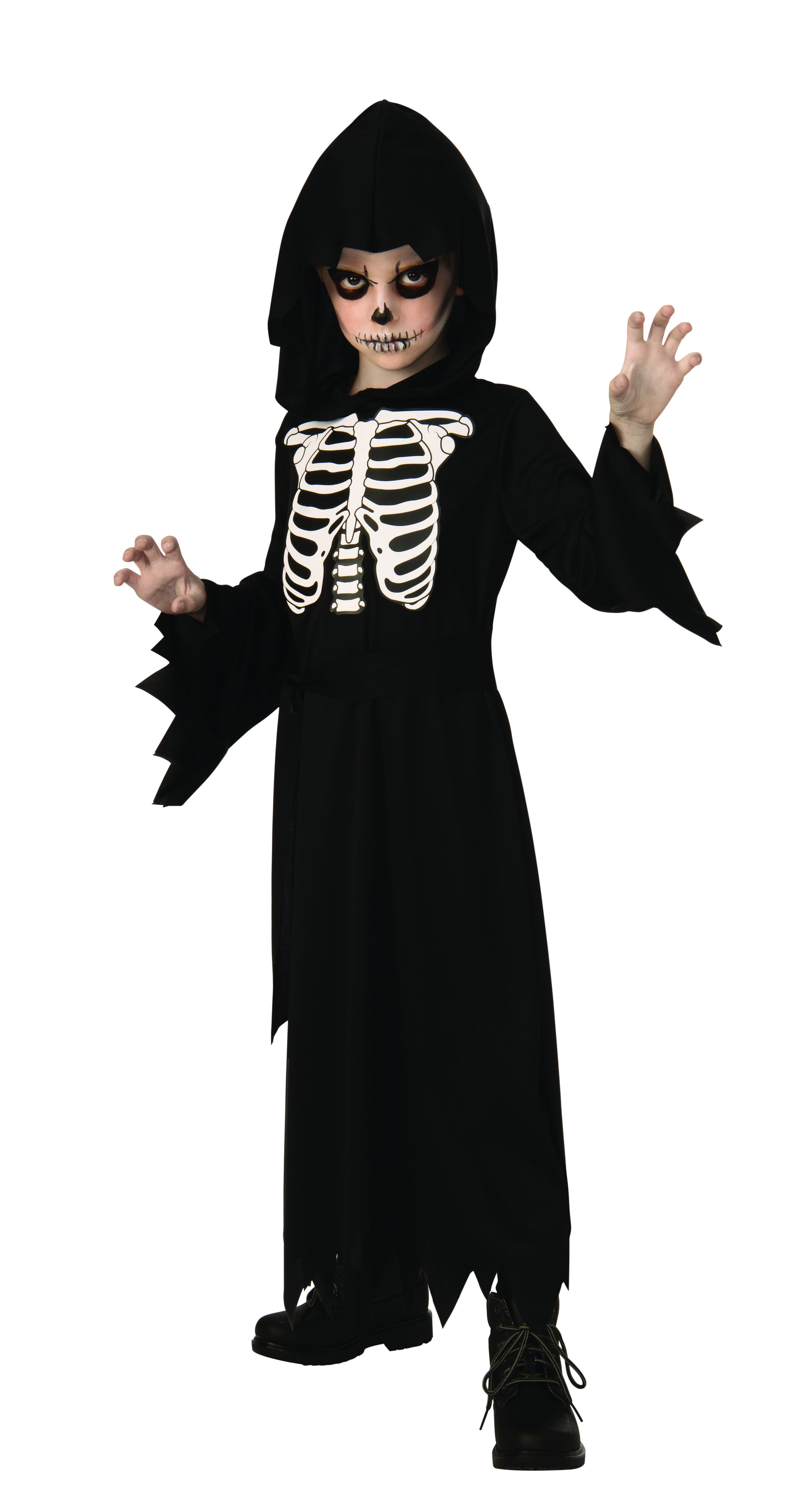Adult Mens Short Black Vampire Dracula Wig BN Halloween Costume Trick or Treat