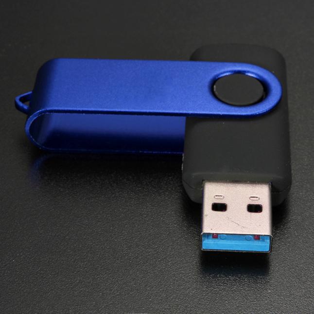 Womail USB 3.0 16GB Flash Drive Memory Thumb Stick Storage Pen Disk Digital U Disk BU