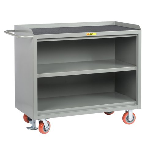 Little Giant USA Mobile 54''W Workbench by Little Giant USA