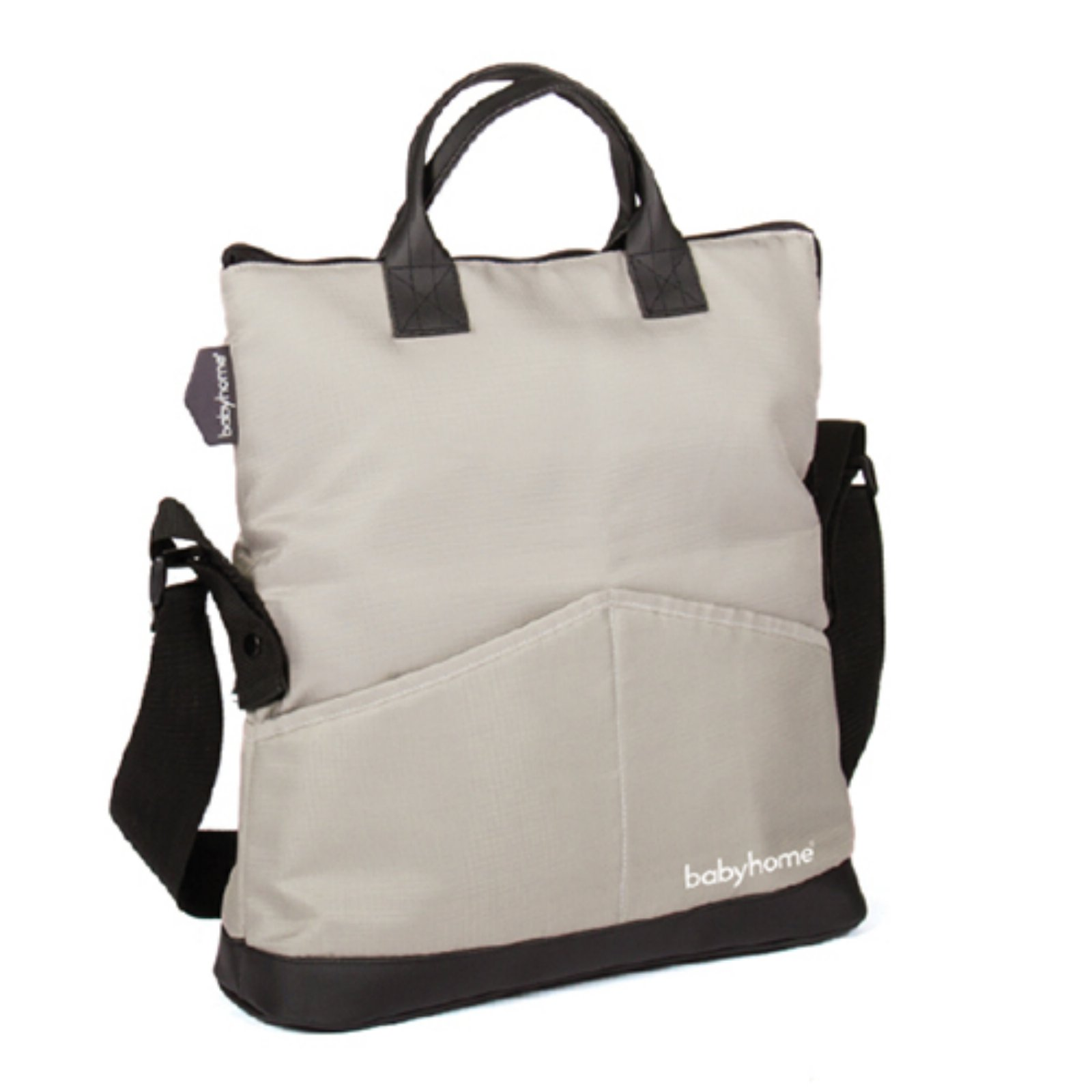 Babyhome Emotion Trendy Diaper Bag