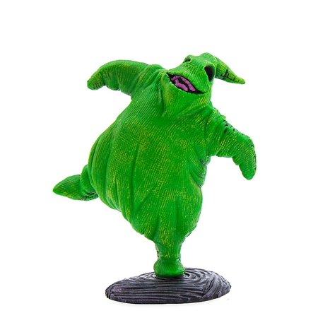 The Nightmare Before Christmas Oogie Boogie PVC Figure [No Packaging] - Boogie Man From Nightmare Before Christmas