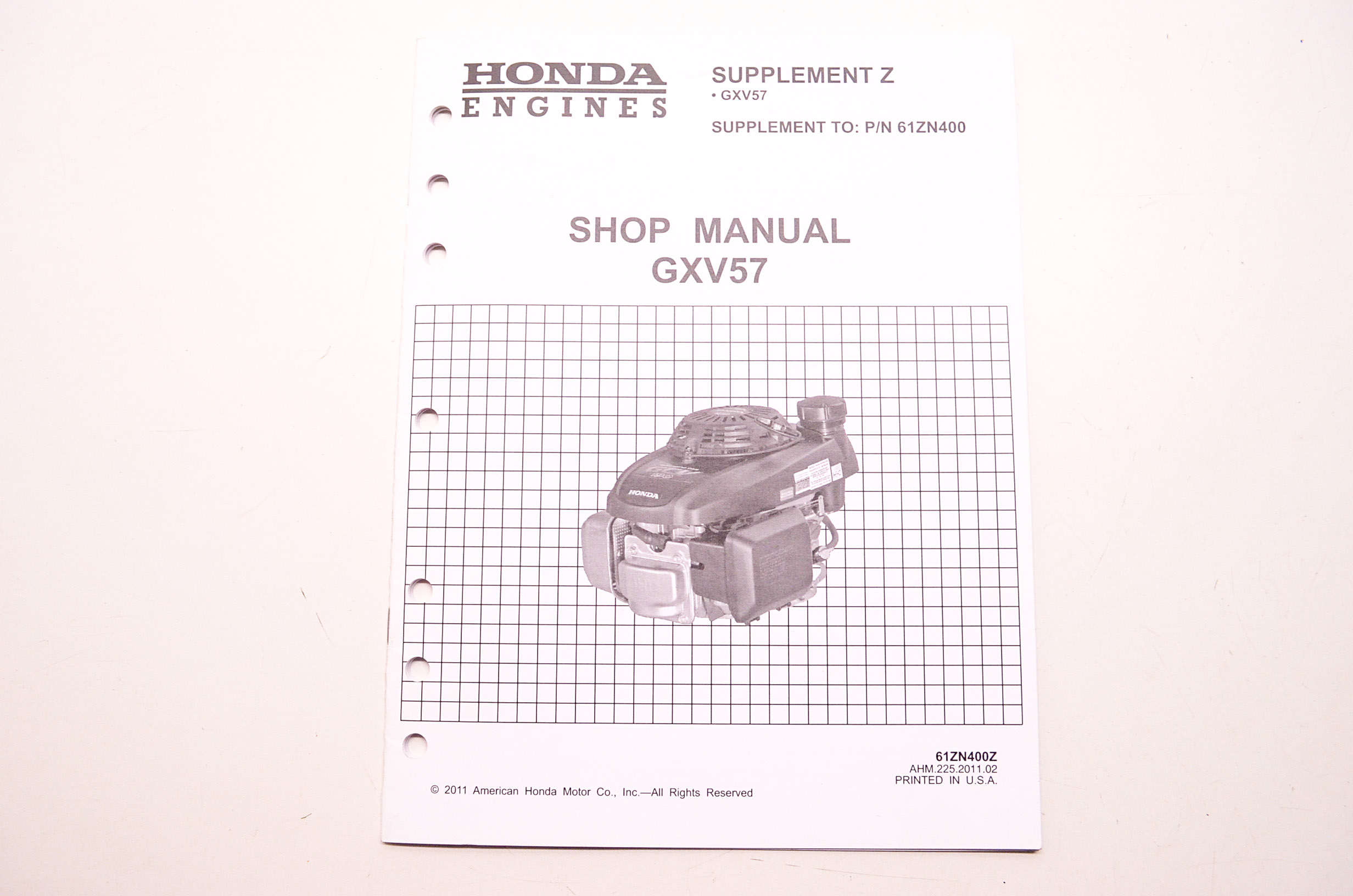 ahm 560 manual