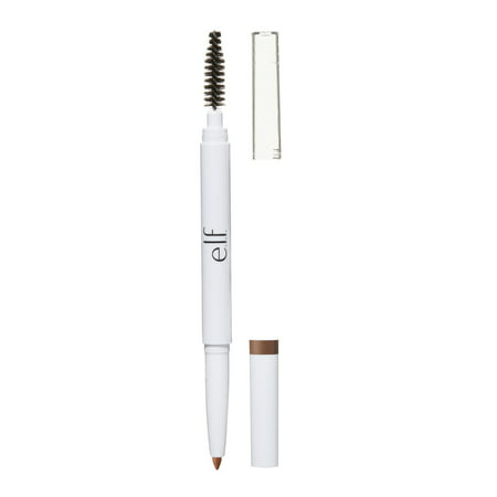 e.l.f. Instant Lift Brow Pencil, Taupe