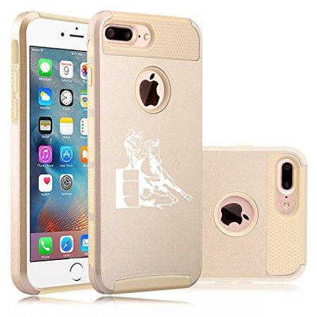 iphone 8 case female