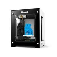 3D Printer Desktop Cutting Edge, Einstart S Black