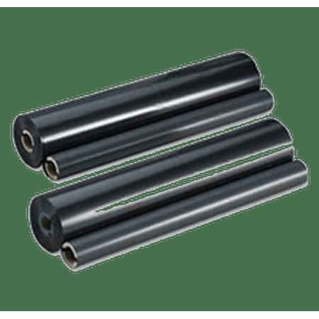 PANASONIC KX-FA136 RIBBON Cartridge 2 Rolls for Panasonic KX-F 1110RS - image 1 de 1
