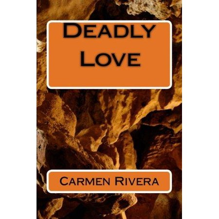 Deadly Love - image 1 of 1