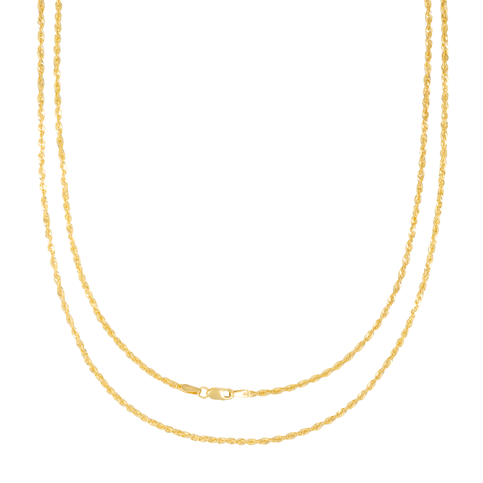 ICE CARATS Stainless Steel 4.20mm 22 Inch Flat Snake Chain Necklace Pendant Charm Fashion Jewelry for Women Gift Set
