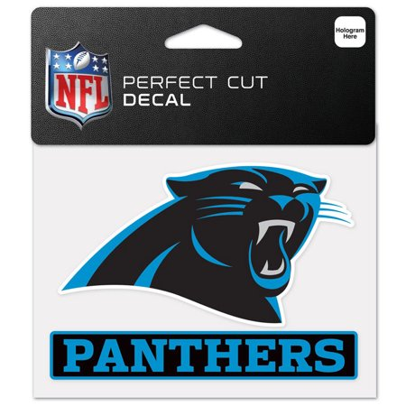 - Carolina Panthers WinCraft 4