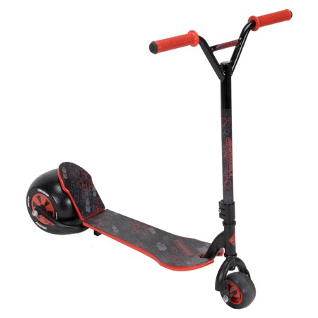Scooter Parts Online