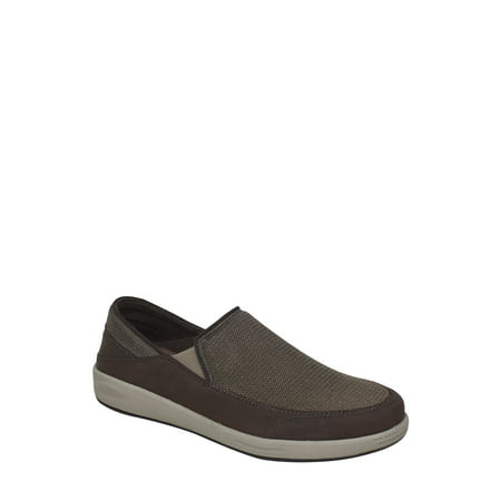George Men's Mesh Casual Shoe
