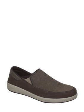 77a61480ce7587 Product Image George Men s Mesh Casual Shoe