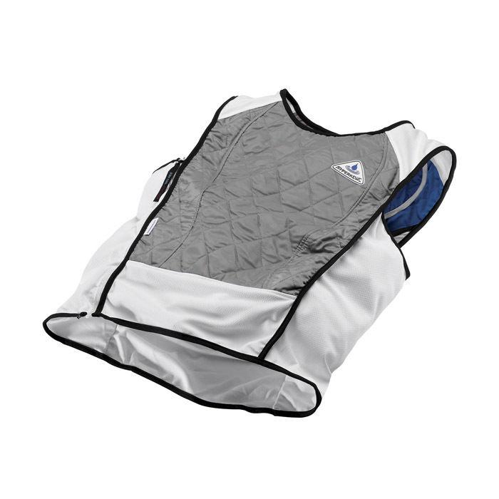 HyperKewl Ultra Sport Cooling Vest - 6531