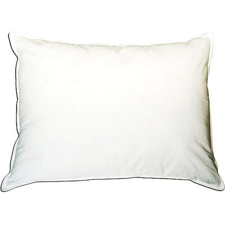 200-Thread Count Gel Pillow