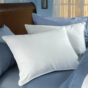 Double Comfort Pillow, SuperStandard