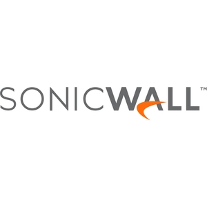 SonicWALL COMPREHENSIVE GATEWAY SECURITY SUITE BUNDLE FOR TZ600 SERIES 1YR - SonicWALL TZ600 Network Security Firewall - Subscription License 1 Appliance - 1 Year License Validation Period BNDL F