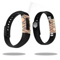 MightySkins Protective Vinyl Skin Decal for Fitbit Alta wrap cover sticker skins