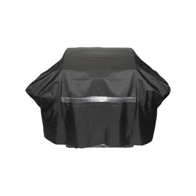BRINKMANN 812-1095-S 60 Inch. Universal Grill Cover